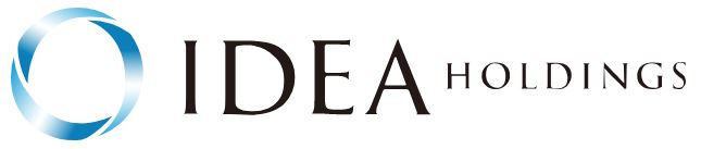 IDEA HOLDINGS
